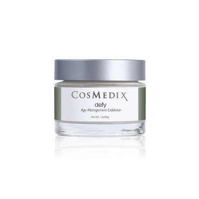 Cosmedix By Defy Exfoliating Treatment -30g/1oz (women)