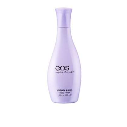 eos™ Body Lotion Delicate Petals