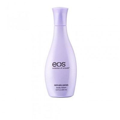 eos™ Body Lotion Delicate Petals