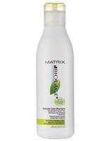 Matrix Biolage Color Care Delicate Care Shampoo