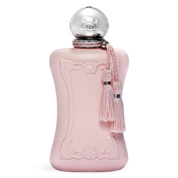 Parfums de Marly Delina Eau De Parfum