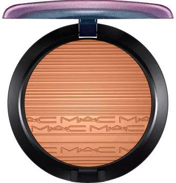 M.A.C Cosmetics Extra Dimension Bronzing Powder