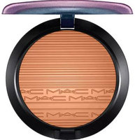 M.A.C Cosmetics Extra Dimension Bronzing Powder