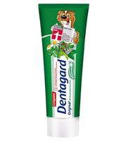 Colgate® Dentagard Original Toothpaste