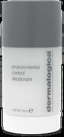 Dermalogica Environmental Control Deodorant 2.25 oz