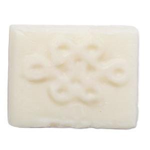 LUSH Aromaco Deodorant