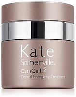 Kate Somerville CytoCell Dermal Energizing Treatment