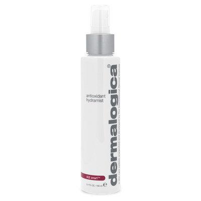 Dermalogica by Dermalogica Age Smart Antioxidant Hydramist-/5.1OZ