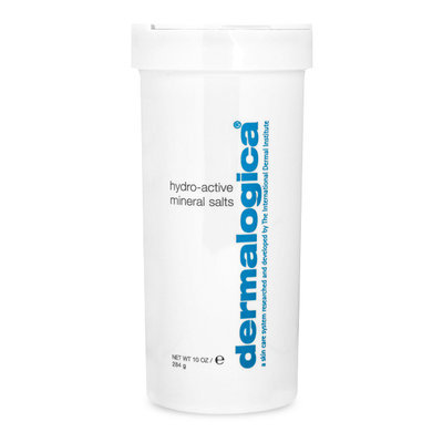 Dermalogica SPA Hydro-Active Mineral Salts