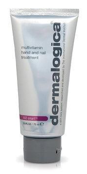 Dermalogica - MultiVitamin Hand and Nail Treatment 75ml/2.5oz