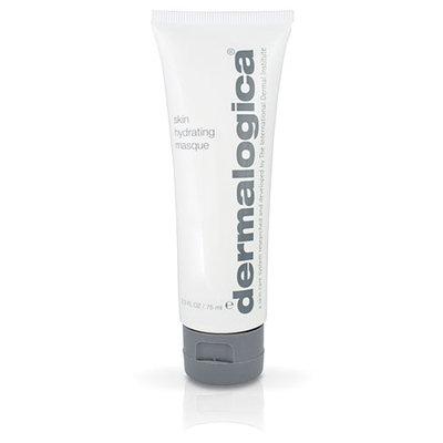 Dermalogica by Dermalogica Dermalogica Skin Hydrating Masque-/2.5OZ
