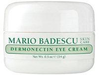 Mario Badescu Dermonectin Eye Cream