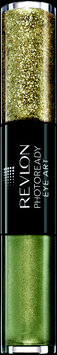 Revlon Photoready Eye Art Lid + Line + Lash