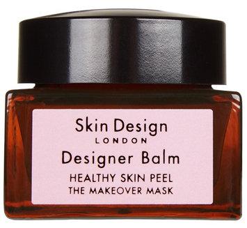 Skin Design London Designer Balm