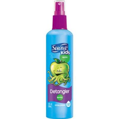 Suave® Kids Apple Detangler Spray