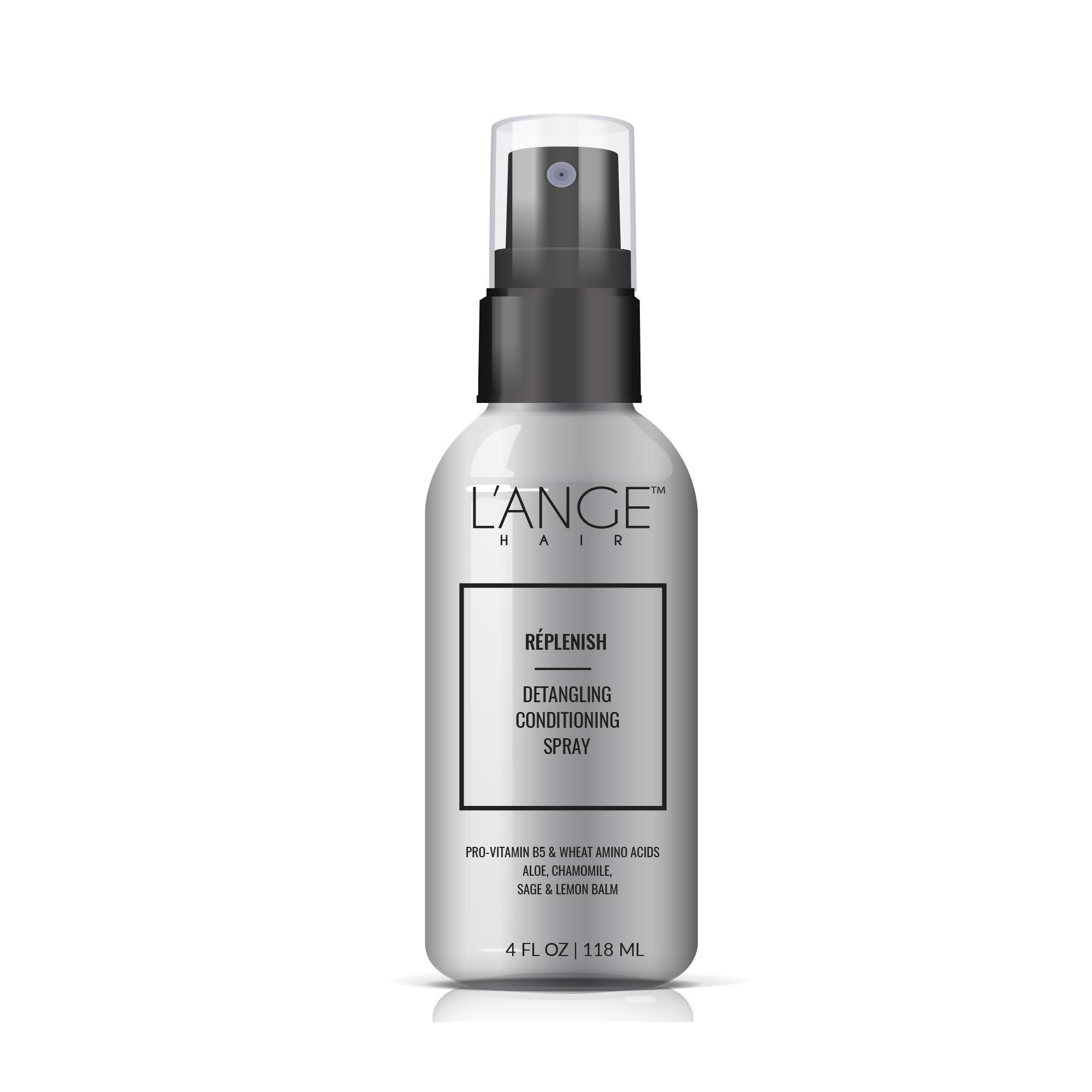 L'ANGE™ Réplenish Conditioning Spray
