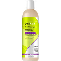 DevaCurl Arc AnGEL, Maximum Hold No-Crunch Styler
