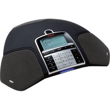Avaya 700504740 B179 - Conference VoIP phone - SIP v2 SRTP - licorice black