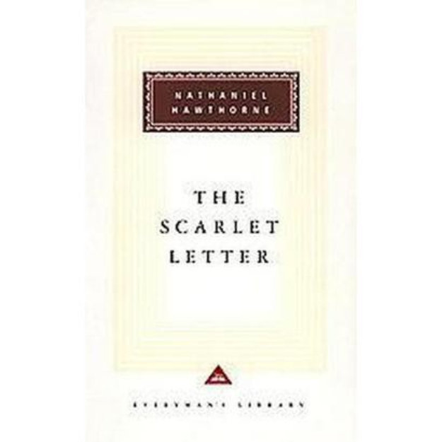 an analysis of psychological romance in the scarlet letter by nathaniel hawthorne The scarlet letter study guide contains a biography of nathaniel hawthorne, literature essays, a complete e-text, quiz questions, major themes, characters, and a full summary and analysis the scarlet letter study guide contains a biography of nathaniel hawthorne, literature essays, a complete e-text, quiz questions, major themes, characters, and a full.