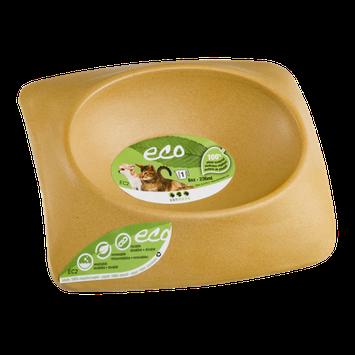 Van Ness Eco Pet Bowl 8 OZ