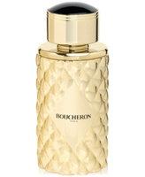 Boucheron Place Vendome Elixir Eau de Parfum, 3.3 oz - Limited Edition