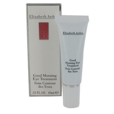 Elizabeth Arden Good Morning Eye Treatment, 0.33-Ounce Tube