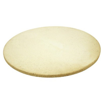 Barbour International Bayou Classic Baking Stone