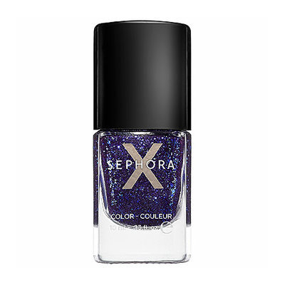 SEPHORA X The Cosmics Nail Polish