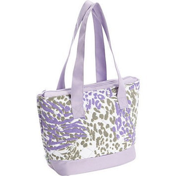 Medport Fit & Fresh Anna Insulated Lunch Tote