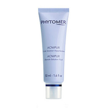 Phytomer ACNIPUR Blemish Solution Fluid, 1.6 oz