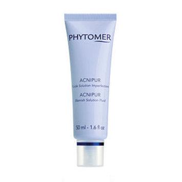 Phytomer ACNIPUR Blemish Solution Fluid, 1.6 oz
