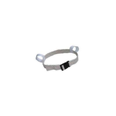 Universal Gait Belt STD - Fits up to 58