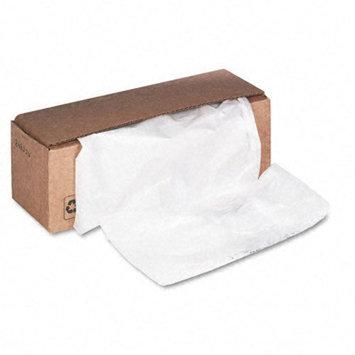Fellowes Powershred Shredder Bags - C-420/420C/480/480C - 38 gal.