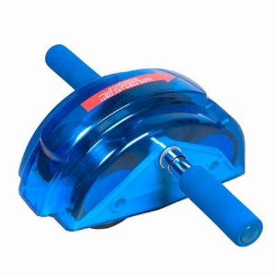 PUrAthletics PurFit Ab Roller