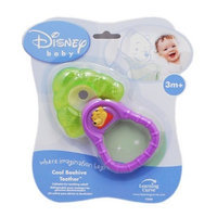 The First Years Cool Beehive Teether