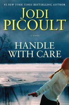 Jodi Picoult Novels