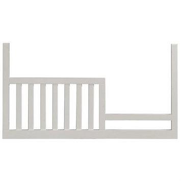 Westwood Design Montville Toddler Guard Rail - White