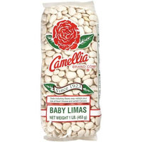 Camellia BABY LIMAS