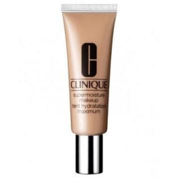 Clinique Supermoisture Makeup