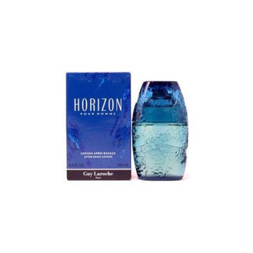 GUY LAROCHE 20218787 HORIZON - AFTER SHAVE