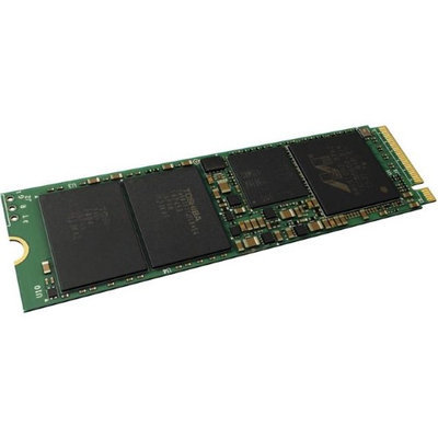 Plextor M8Pe M.2 2280 1TB PCI-Express 3.0 x4 MLC Internal Solid State Drive (SSD) PX-1TM8PeGN