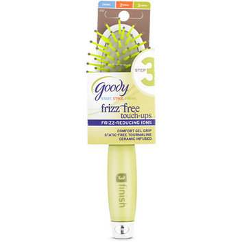 Goody Finish Mini Gel Brush