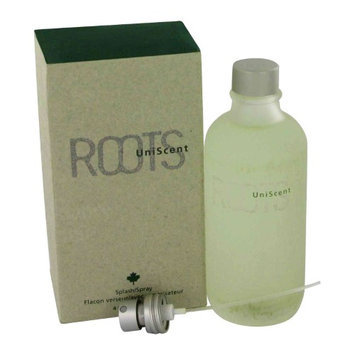 Roots By Roots Roots By Coty For Men Eau De Toilette Spray 4 Oz