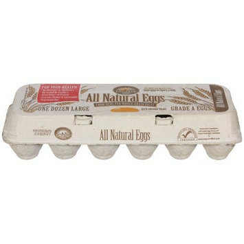 Great Day Naturals: Eggs, 1 ct