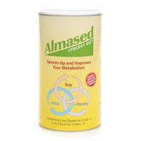 Almased Synergy Diet Powder