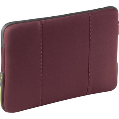Targus 205677 Targus Impax 16 Notebook Carrying Case -Red
