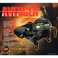 N Control Avenger Controller Elite Xbox Adapter