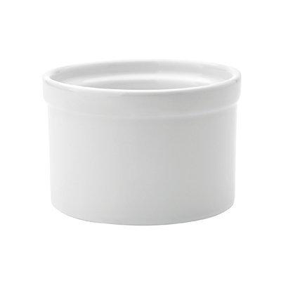 Anchor Hocking Inc Anchor Hocking 4 Pack Ceramic Ramekins - ANCHOR HOCKING INC
