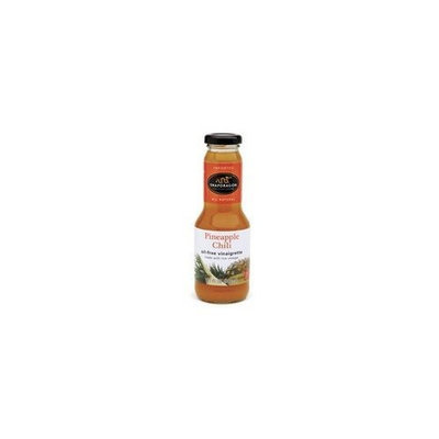 Snapdragon Pineapple Chili Oil-free Vinaigrette (6x10.1 OZ)