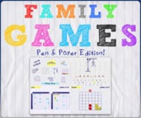 Sony Online Entertainment Family Games DLC